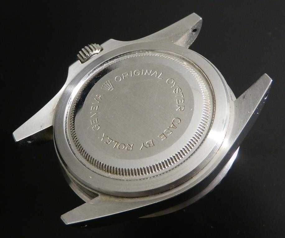 極上美品1993年頃★チュードル プリンス オイスターデイト サブマリーナ Ref.79090★ギャラ Cal.2824-2のサムネイル