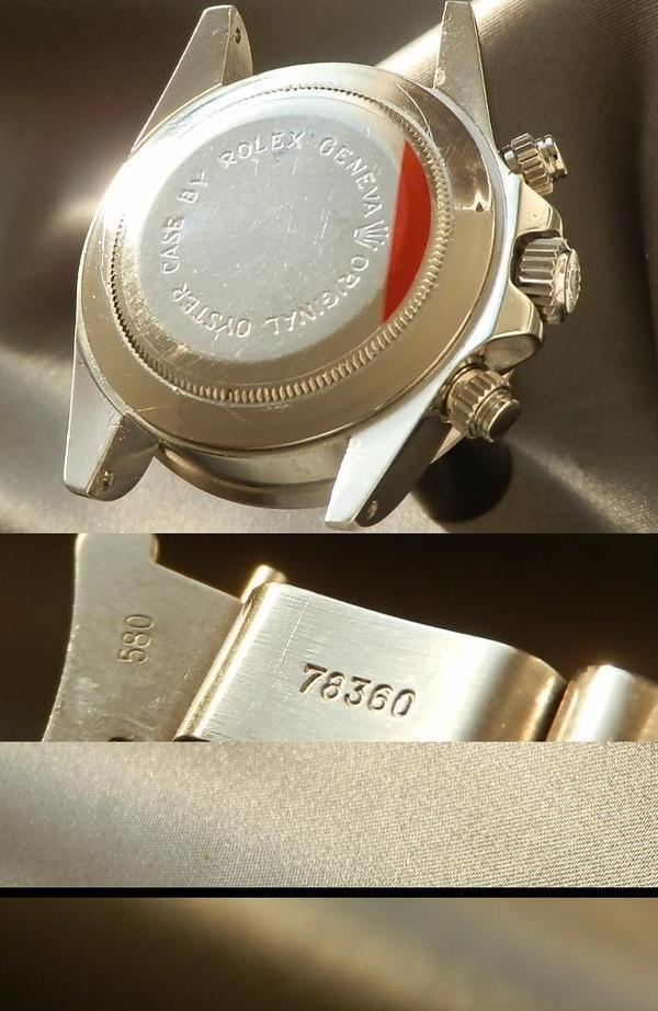 competitive price 778e2 171eb 創世期クロノタイム☆チュードル☆日本ロレックス ...
